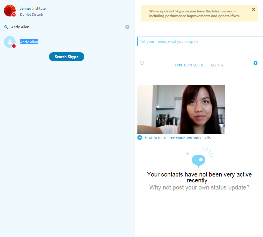 search-skype.png