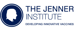 The Jenner Institute