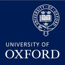 Oxford-logo2